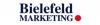 logo_bi_marketing
